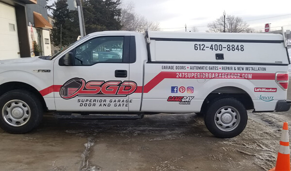 Superior-Garage-Door-Repair-MN