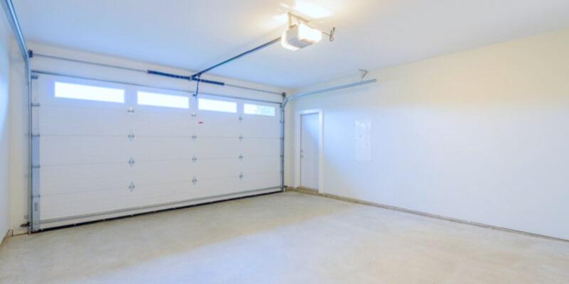 chamberlain garage door openers - Superior Garage Door Repair