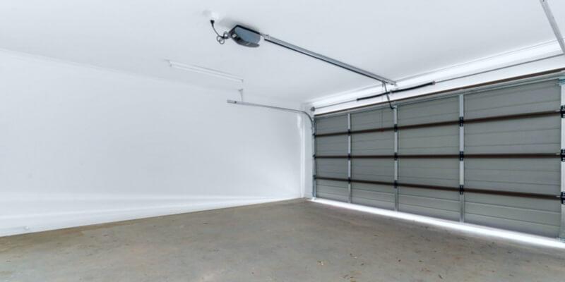 garage door openers - Superior Garage Door Repair