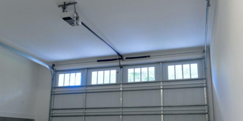 liftmaster garage door opener - Superior Garage Door Repair