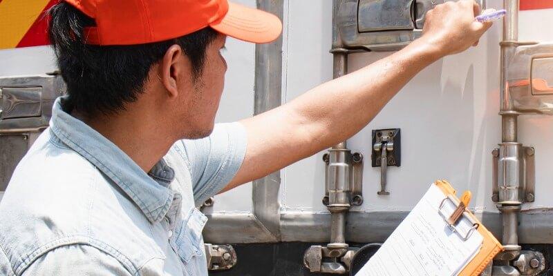 6 typical garage door obstacles you might face they requir - Superior Garage Door Repair