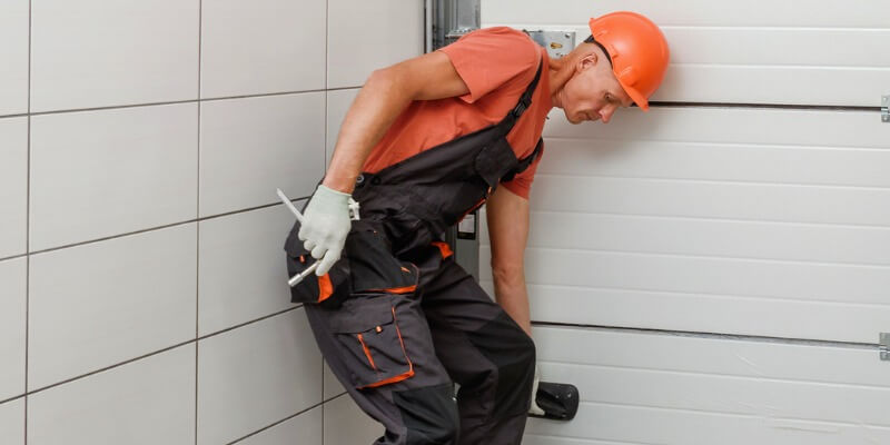 8 indications that suggests its time to change your garage - Superior Garage Door Repair