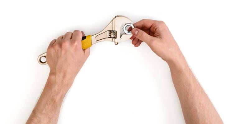 Automatic Garage Door Opener Repair - Superior Garage Door Repair