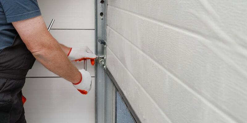 Find Exam Measures To Follow During DIY Garage Door Repair - Superior Garage Door Repair