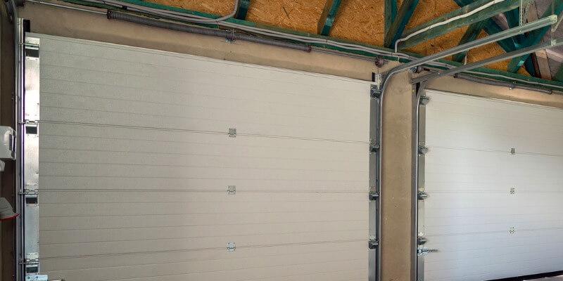 Garage Door Company Repair - Superior Garage Door Repair