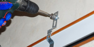Garage Door Maintenance Repair - Superior Garage Door Repair