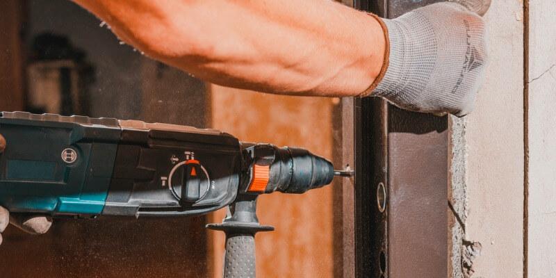 Garage Door Motor Repair - Superior Garage Door Repair