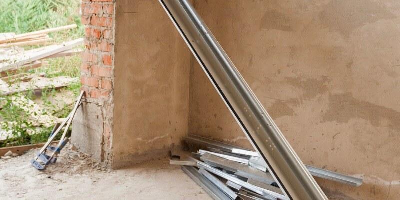 Garage Door Repair And Installation - Superior Garage Door Repair