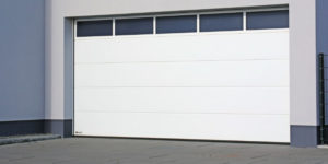 Garage Door Replacement Panel - Superior Garage Door Repair