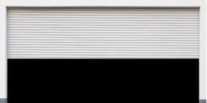 Garage Door Roller Replacement - Superior Garage Door Repair