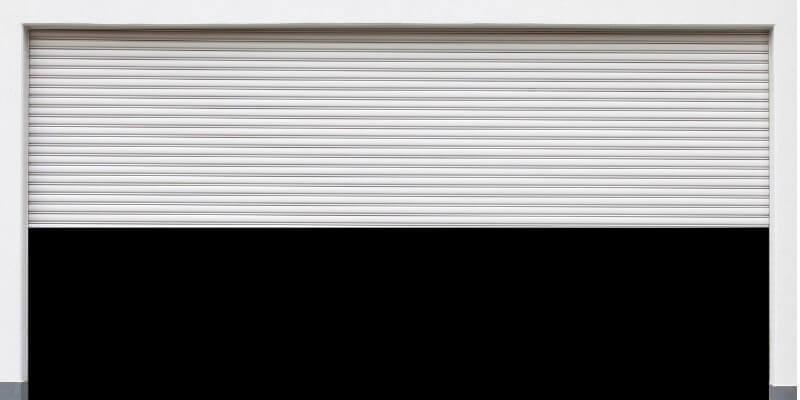 Garage Door Roller Replacement - Superior Garage Door Repair