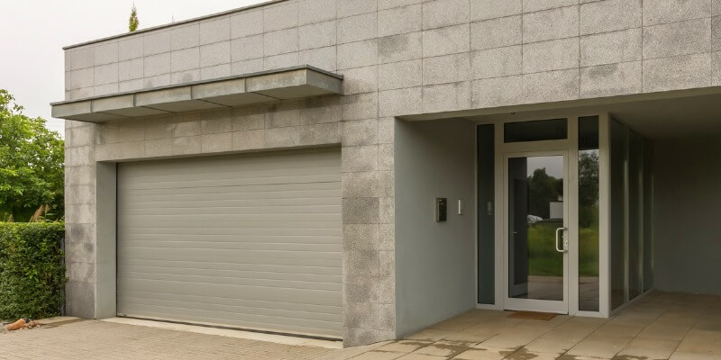 Garage Door Service Important Things - Superior Garage Door Repair