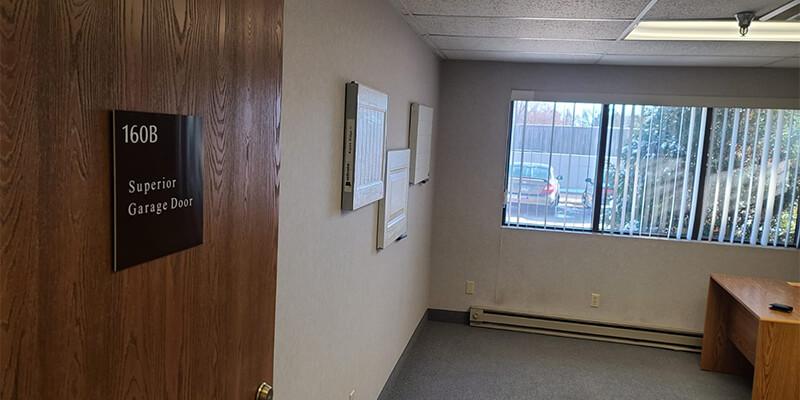 Garage Door Service In Minneapolis MN