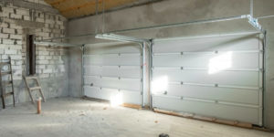Garage Door Service Repair - Superior Garage Door Repair
