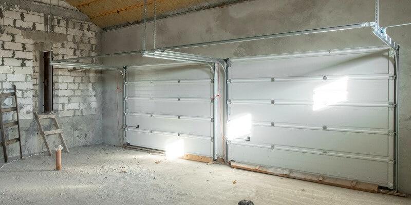 Garage Door Service Repair - Superior Garage Door Repair