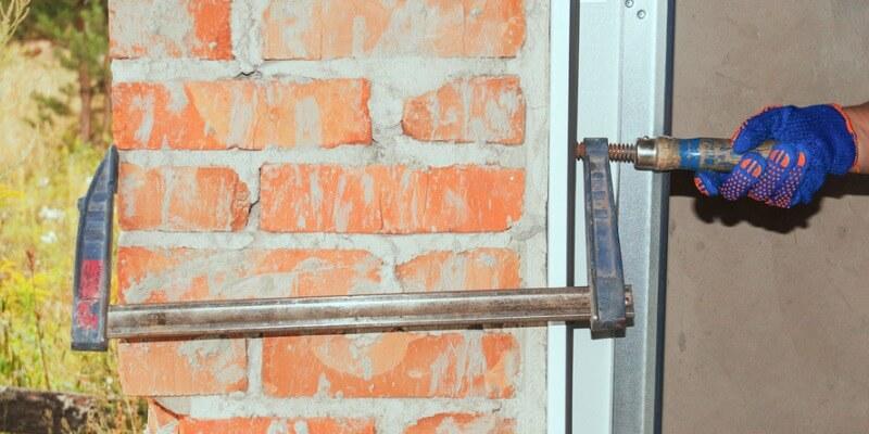 General Maintenance - Superior Garage Door Repair