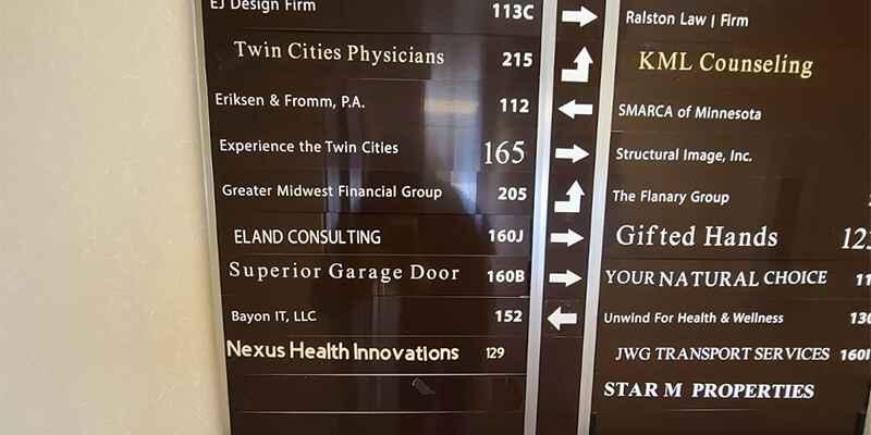 Minneapolis Garage Door Repair - Reliable Service At Its Peak - Superior Garage Door Repair- Minneapolis