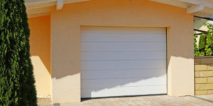 Overhead Door Opener Repair - Superior Garage Door Repair