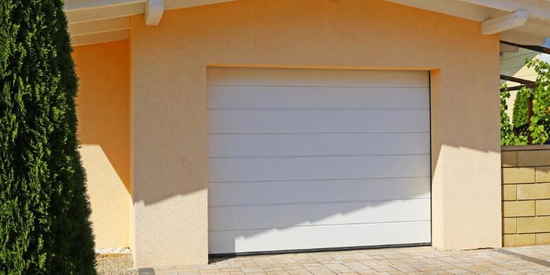 Overhead Door Opener Repair - Superior Garage Door Repair