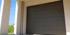 Replace Door Panels - Superior Garage Door Repair