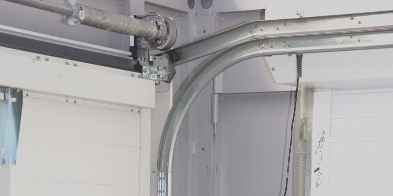 Replace Springs - Superior Garage Door Repair