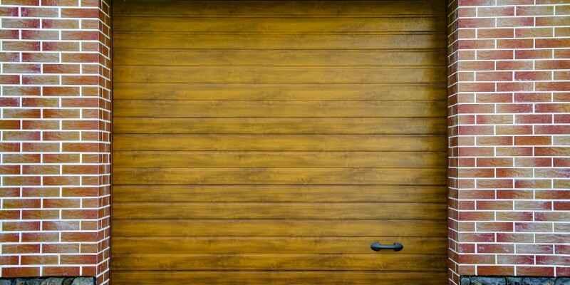 a guide to garage door services - Superior Garage Door Repair