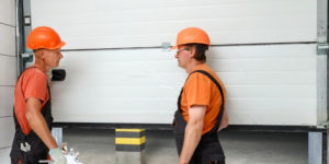 a tremendously rewarding philosophy i want to share with you - Superior Garage Door Repair