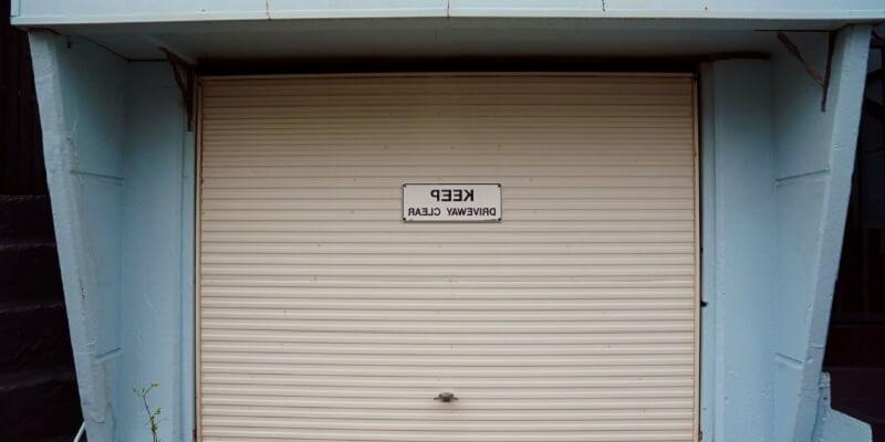 door direct - Superior Garage Door Repair