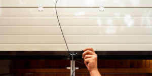 belows just how to prepare your garage door for summertime - Superior Garage Door Repair