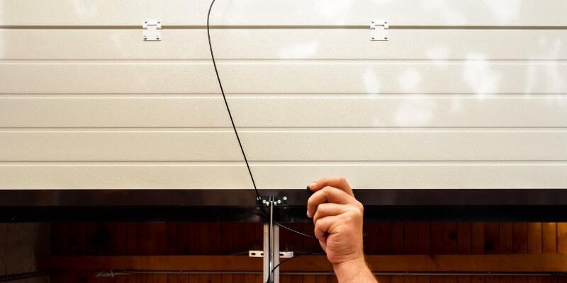 belows just how to prepare your garage door for summertime - Superior Garage Door Repair