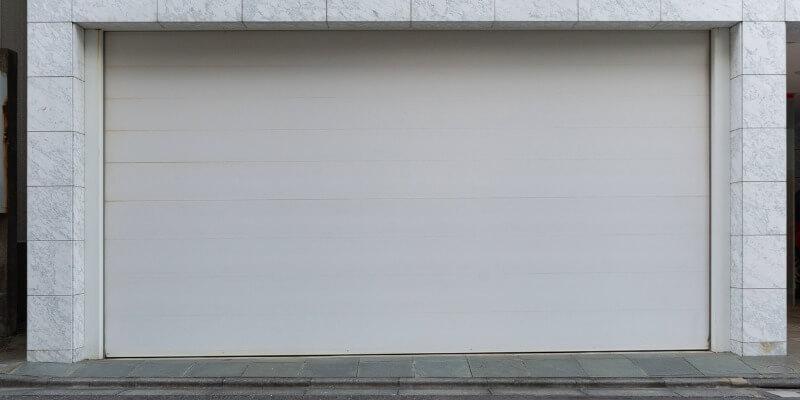 best garage door installation - Superior Garage Door Repair