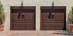 buy sectional garage door - Superior Garage Door Repair