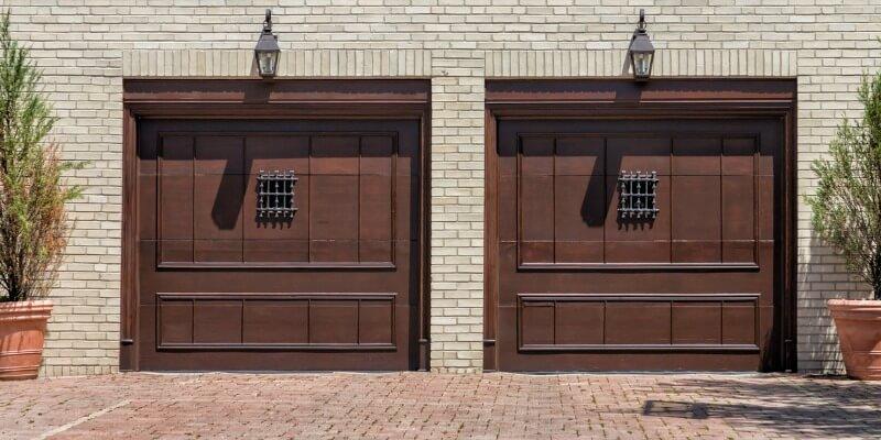 buy sectional garage door - Superior Garage Door Repair