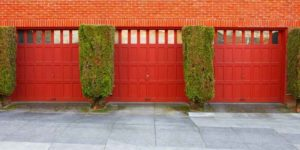 choosing the right garage door - Superior Garage Door Repair