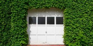 cleaning your garage door - Superior Garage Door Repair