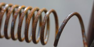 determine type of garage door spring - Superior Garage Door Repair