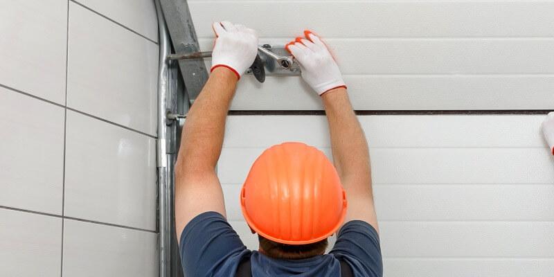 diy garage door repair - Superior Garage Door Repair