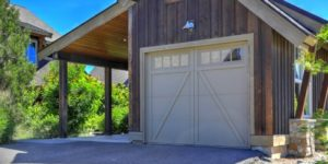 diy garage door repair tricks - Superior Garage Door Repair