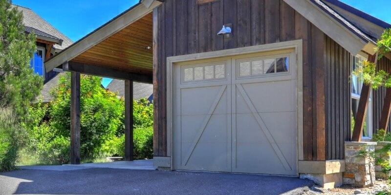 diy garage door repair tricks - Superior Garage Door Repair