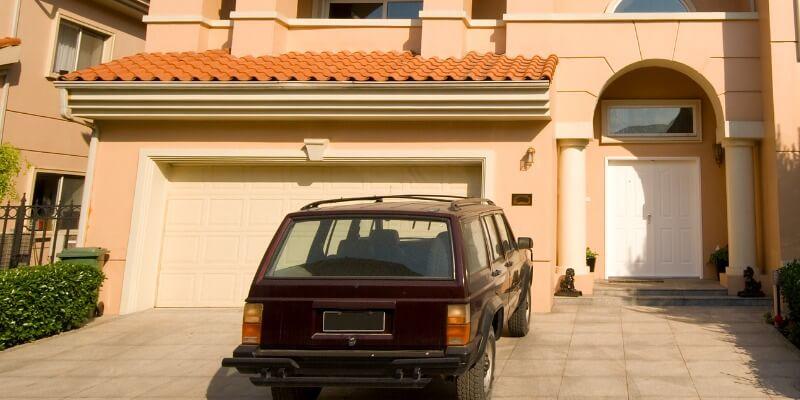 dont let clutter take over get a garage makeover - Superior Garage Door Repair