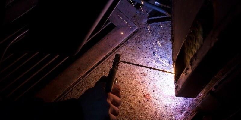 emergency garage door repair service - Superior Garage Door Repair