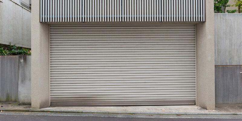 emergency garage door repairs - Superior Garage Door Repair