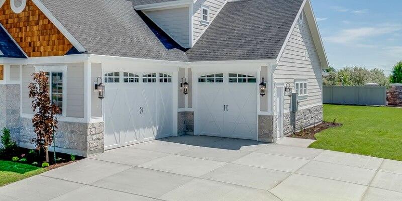 finest garage door openers - Superior Garage Door Repair