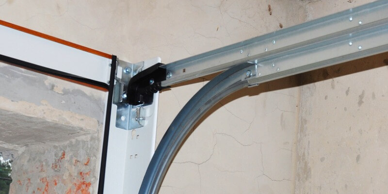 fix a slow opening garage door - Superior Garage Door Repair