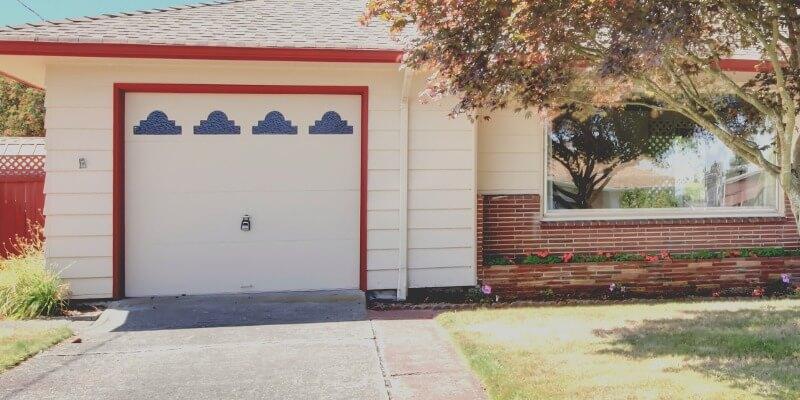 garage door belt replacement - Superior Garage Door Repair