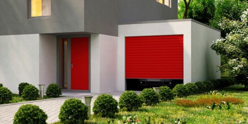garage door challenges to face - Superior Garage Door Repair