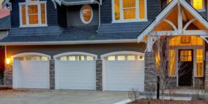 garage door design trends - Superior Garage Door Repair