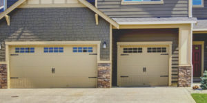 garage door installment - Superior Garage Door Repair
