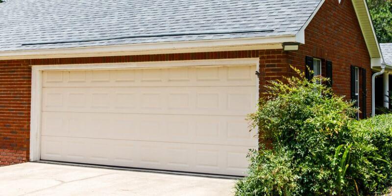 garage door makeover and repair - Superior Garage Door Repair