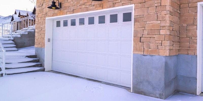 garage door nation - Superior Garage Door Repair